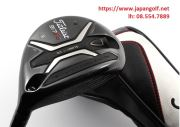 Gậy golf fairway Titleist 917 F2