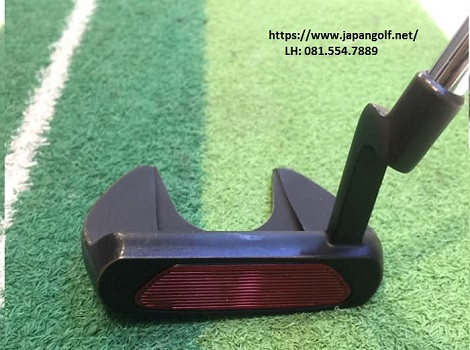 Gậy Putter TaylorMade TP Collection Ardmore 3